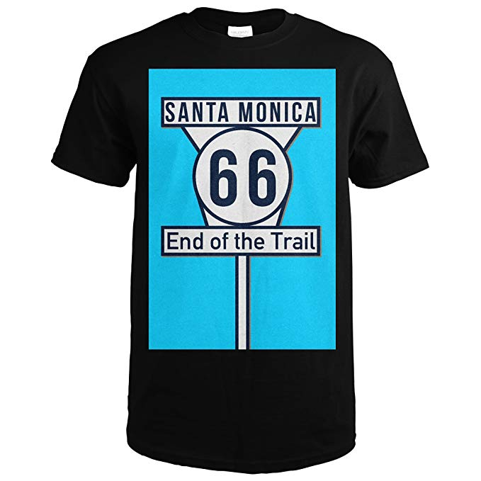 679x679 Route 66