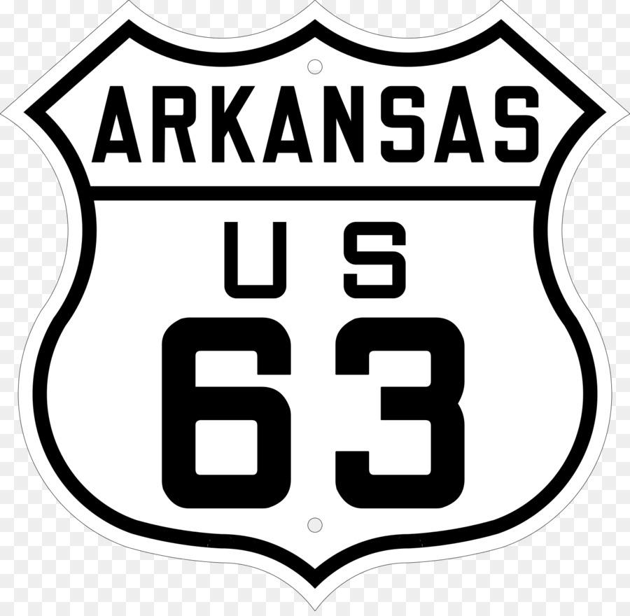 900x880 U.s. Route 66 In Oklahoma Oklahoma State Highway 66 Oklahoma City