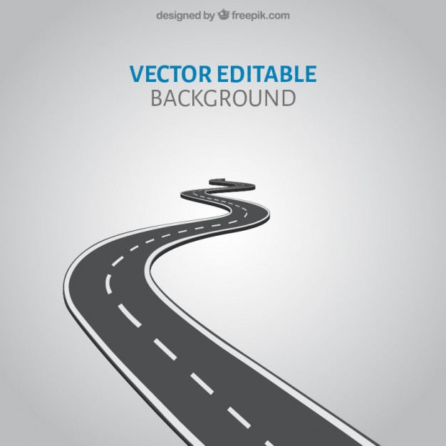 626x626 Highway Vectors, Photos And Psd Files Free Download