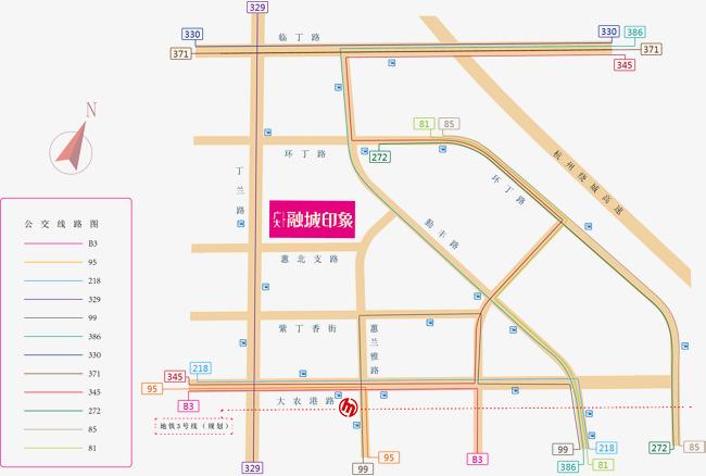 650x438 Vector City Bus Route Map, Bus Clipart, Map Clipart, Vector