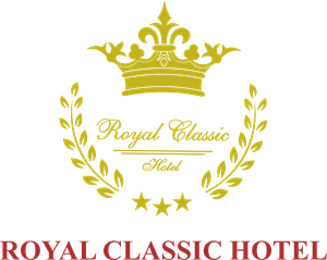 300x239 Royal Classic Hotel Logo Vector (.cdr) Free Download