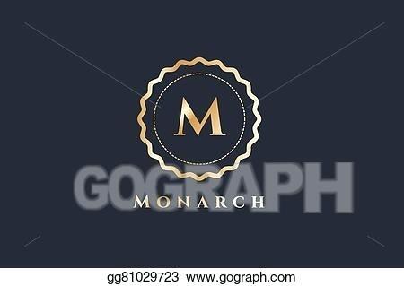 450x319 Royal Logo Vector Template Hotel Golden Label Psd Preinsta.co