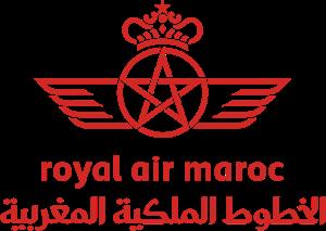 300x213 Royal Logo Vectors Free Download
