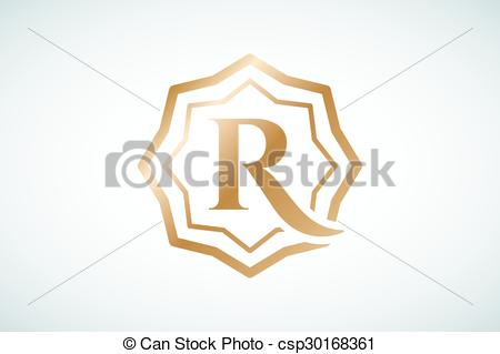 450x319 Royal Logo Vector Template Hotel. Royal Logo Vector Template