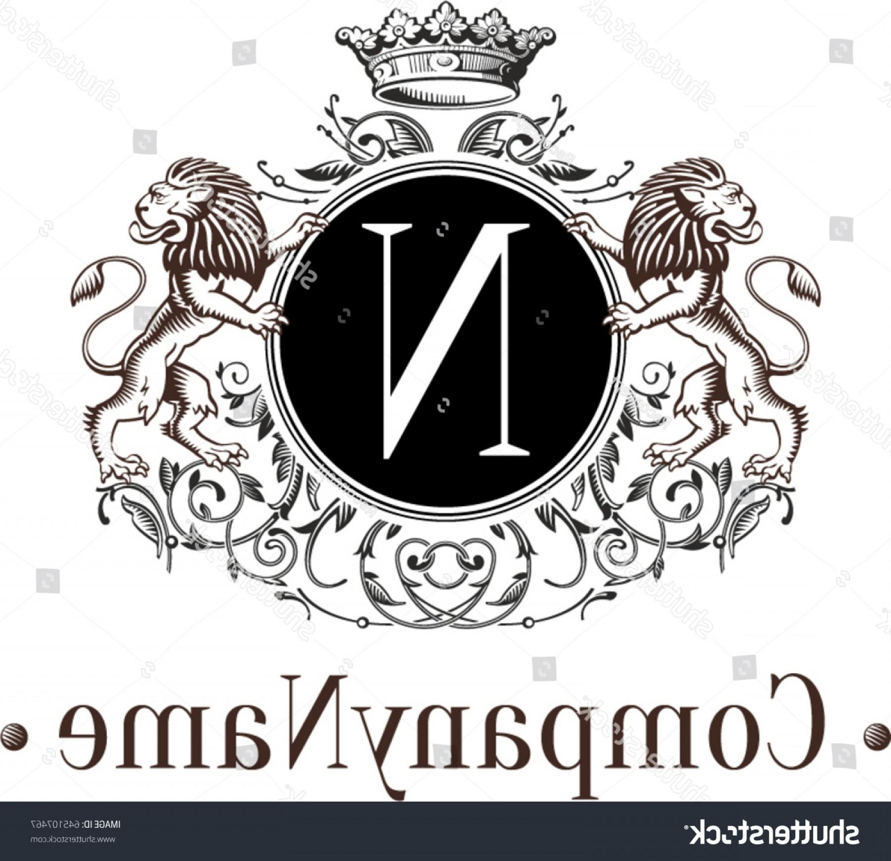 1800x1738 Crown Royal Logo Vector Shopatcloth