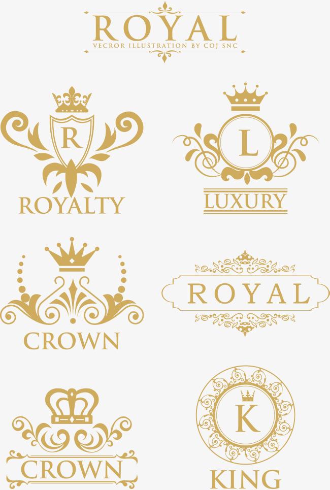 650x965 Royal Crown Royal, Classic Luxury, Crown Logo, Crown Decoration