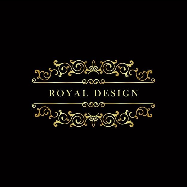 626x626 Royal Vectors, Photos And Psd Files Free Download