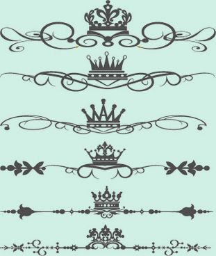 311x368 Royal Design Free Vector Download (596 Free Vector) For Commercial