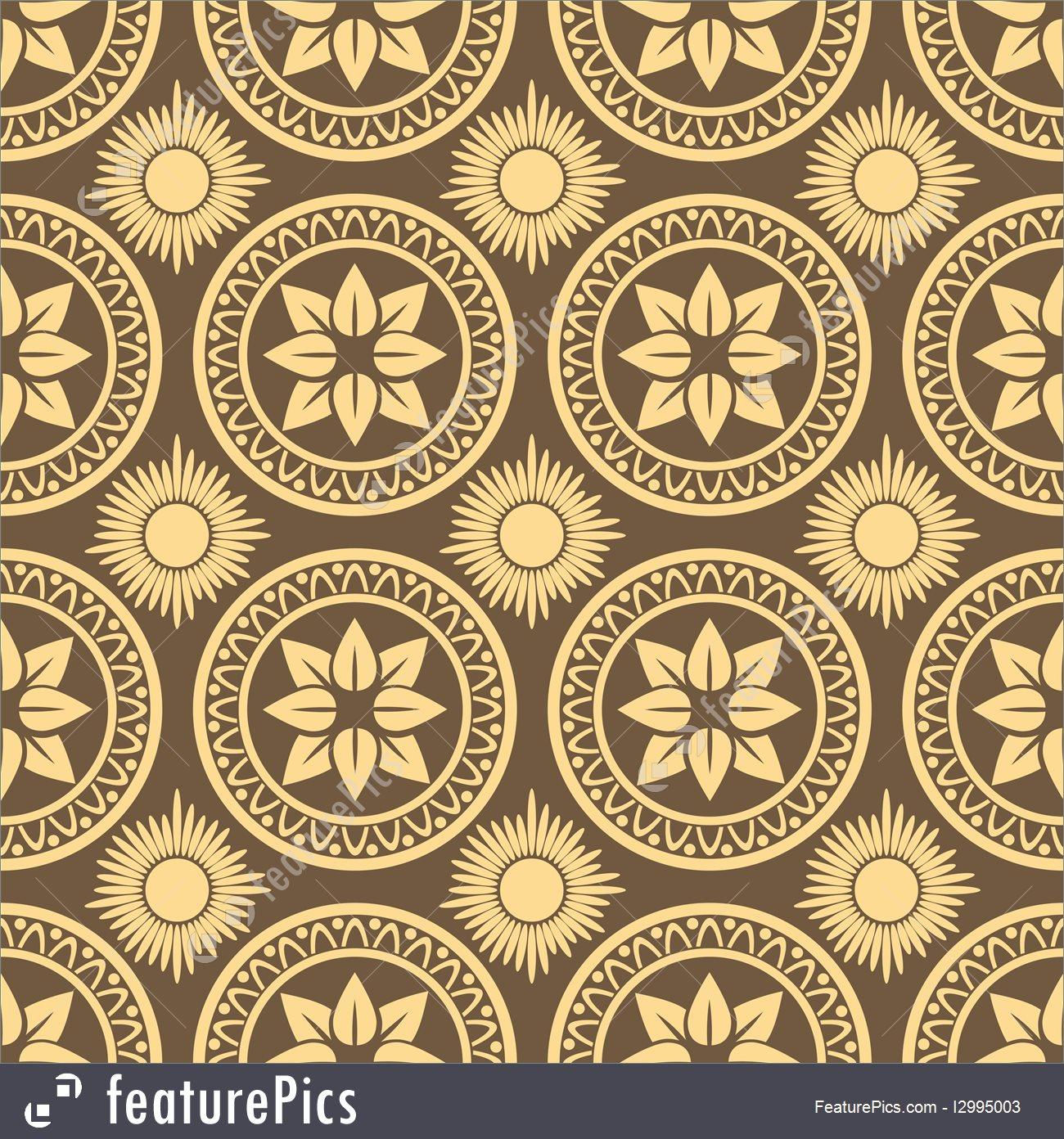 1300x1392 Texture Royal Vector