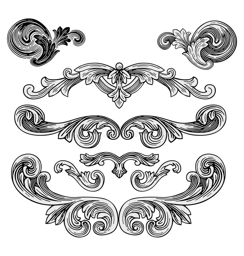 800x838 Collection Of Free Designing Clipart Royal. Download On Ubisafe
