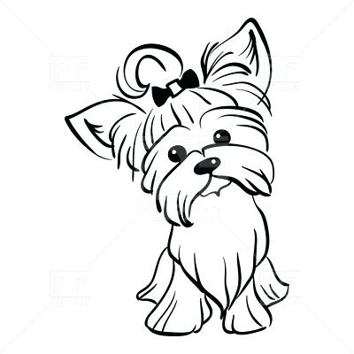 400x400 Funny Dog Clip Art Funny Dog Terrier Breed Download Royalty Free