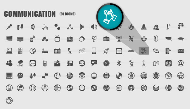 650x374 1500 Vector Icons Deal