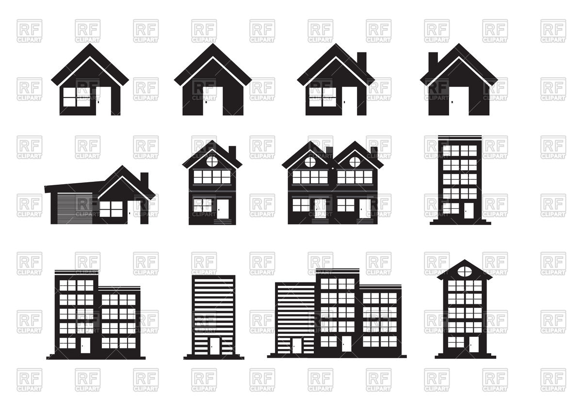 1200x848 Free Free Building Icon 56612 Download Free Building Icon