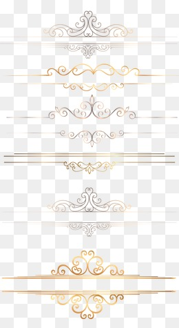 260x475 Free Royalty Free Vectors And Psd Files For Personal And