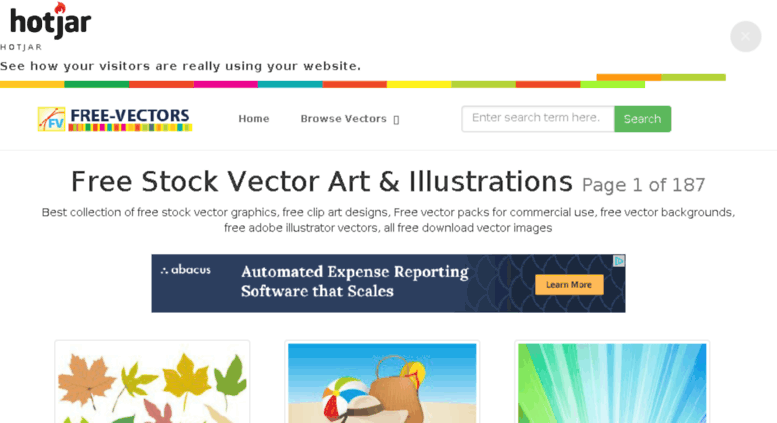 777x423 Free Vector Packs For Commercial Use