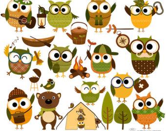 340x270 Free Clipart For Commercial Use Clipartlook