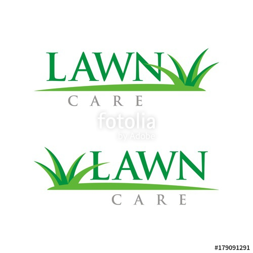 500x500 Logos. Lawn Care Logo Design Free Lawn Care Logo Design Template