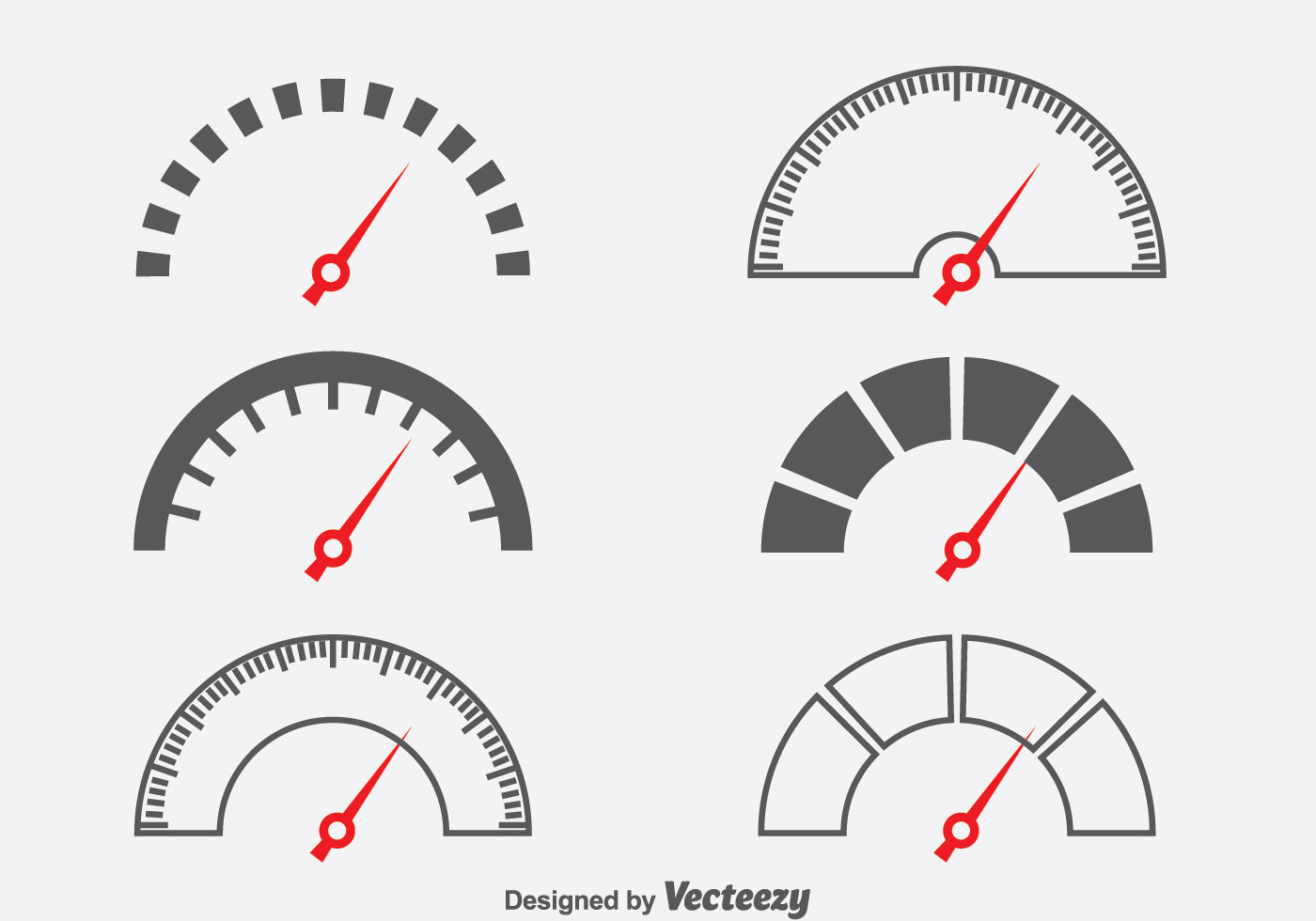 The best free Speedometer vector images  Download from 80