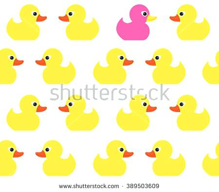 450x394 Cheap Rubber Duck Baby Shower Invitations Download Free Vector Art