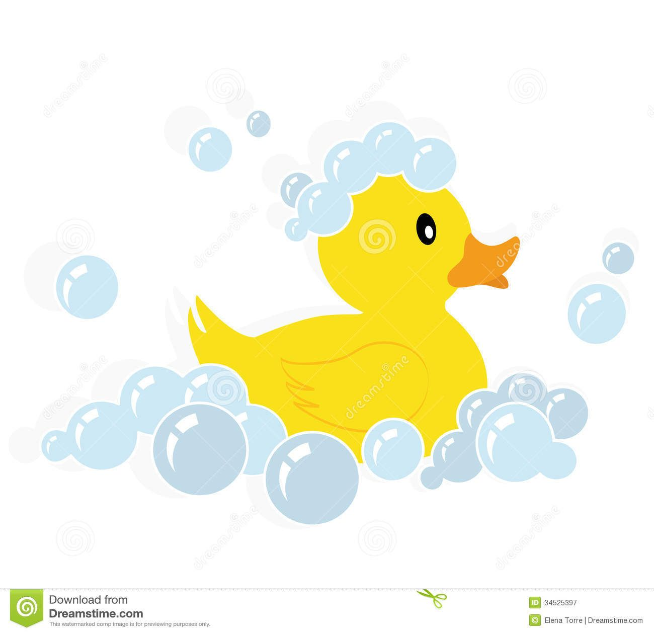 1300x1260 Collection Of Free Culls Clipart Rubber Ducky. Download On Ubisafe