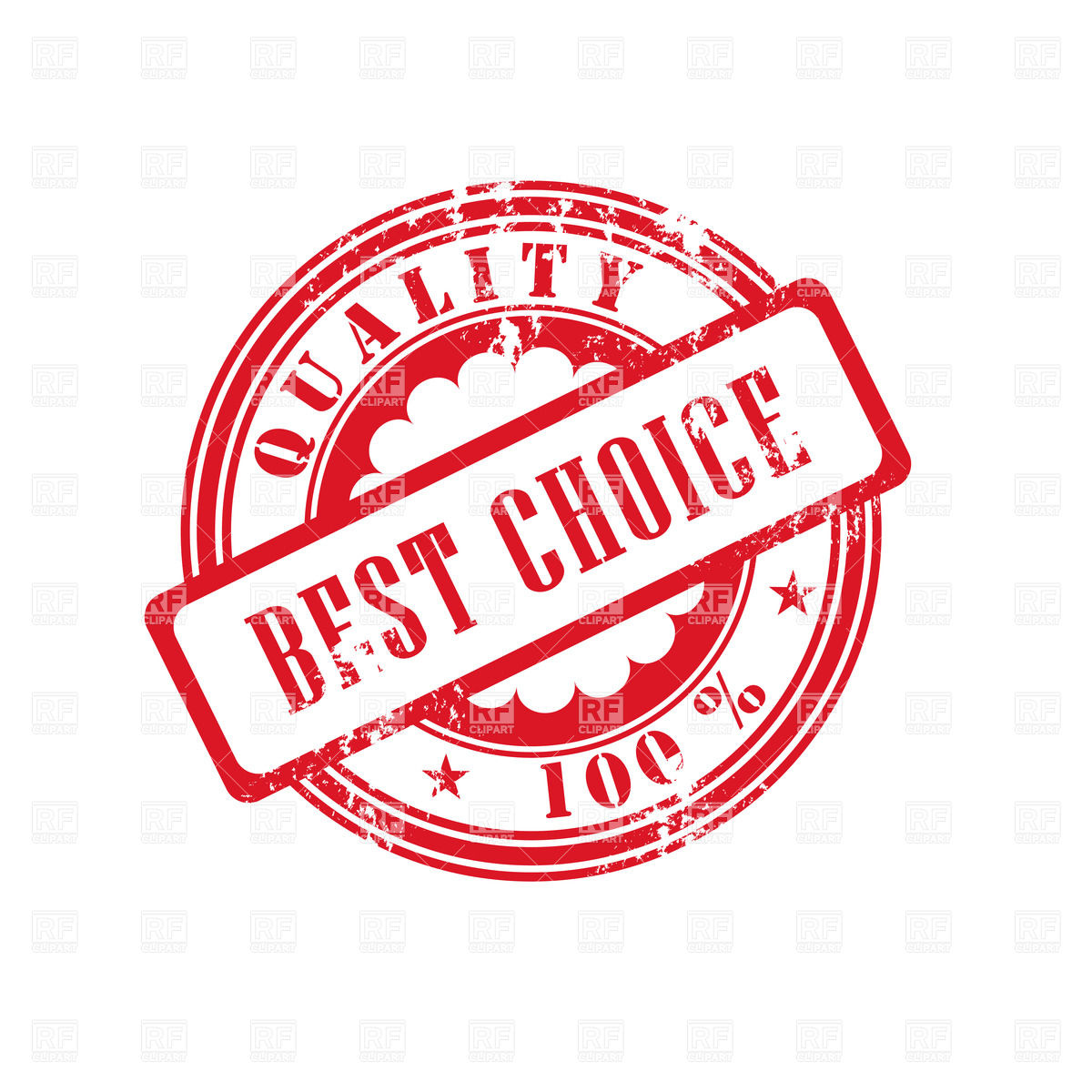 1200x1200 Best Choice