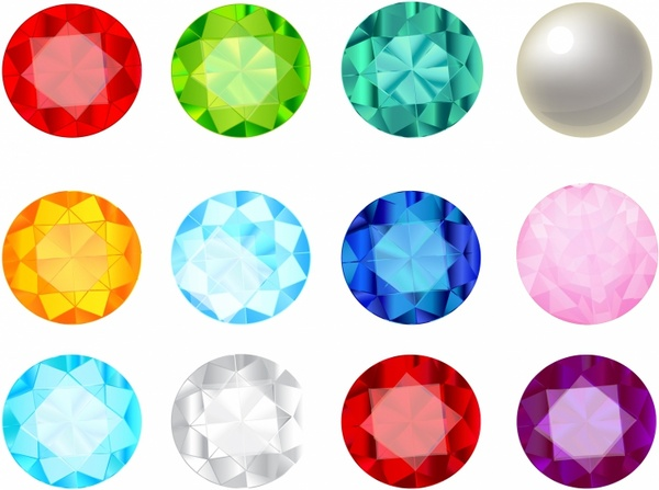 600x447 Vector Ruby Free Vector Download (23 Free Vector) For Commercial
