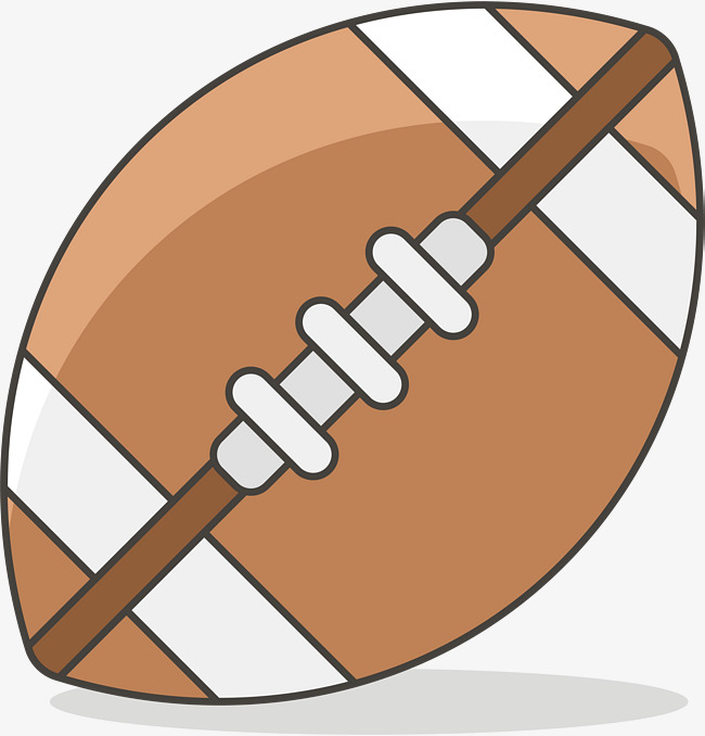 650x678 Cartoon Rugby, Cartoon Vector, Cartoon Hand Drawing, Rugby Png And