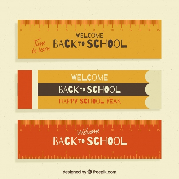 626x626 Ruler Vectors, Photos And Psd Files Free Download
