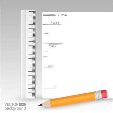 368x368 Ruler Vector Free Free Vector Download (319 Free Vector) For