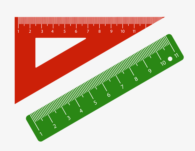 650x504 Vector Ruler, Ruler Vector, Vector, Ruler Png And Vector For Free