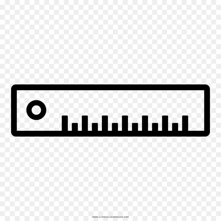 900x900 Debate Amp Exchange Skill Computer Icons Communication