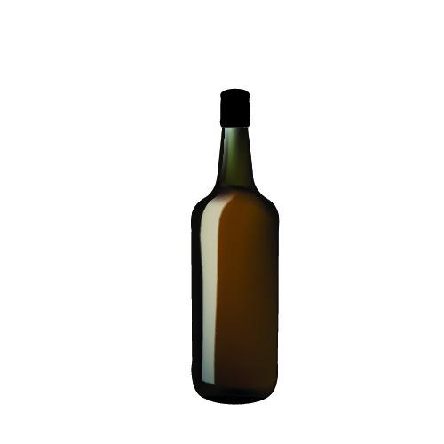 Rum Vector
