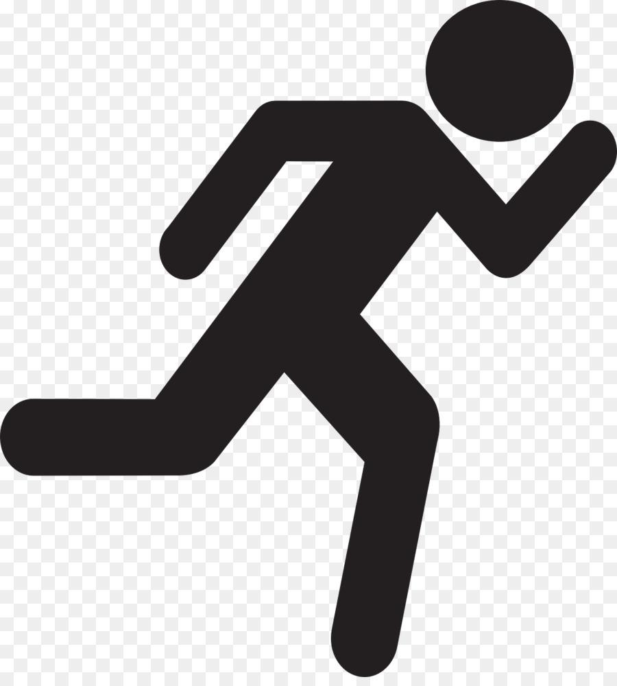 900x1000 Stick Figure Stick Man Running Clip Art