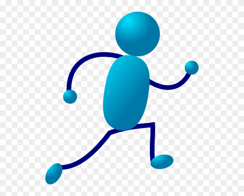 840x675 Figure Man Clip Art At Clkercom Vector Online