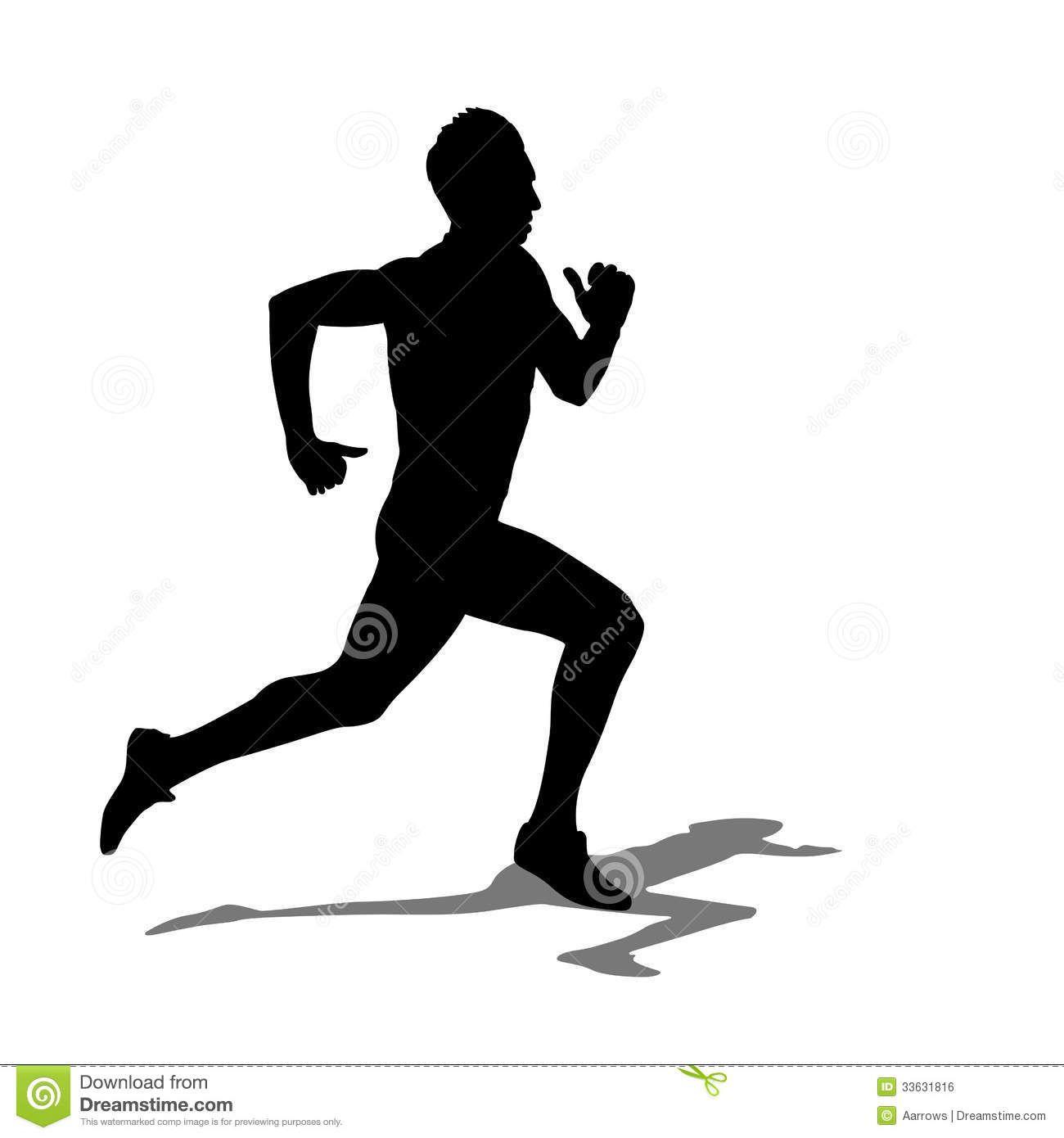 1300x1390 Pin By Pat Monahan On Running Running