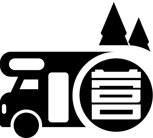Rv Vector