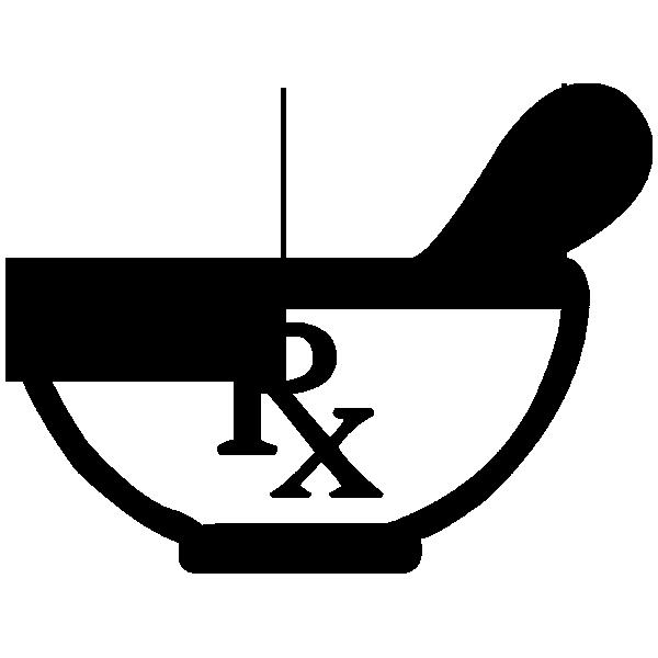 Rx Symbol Vector