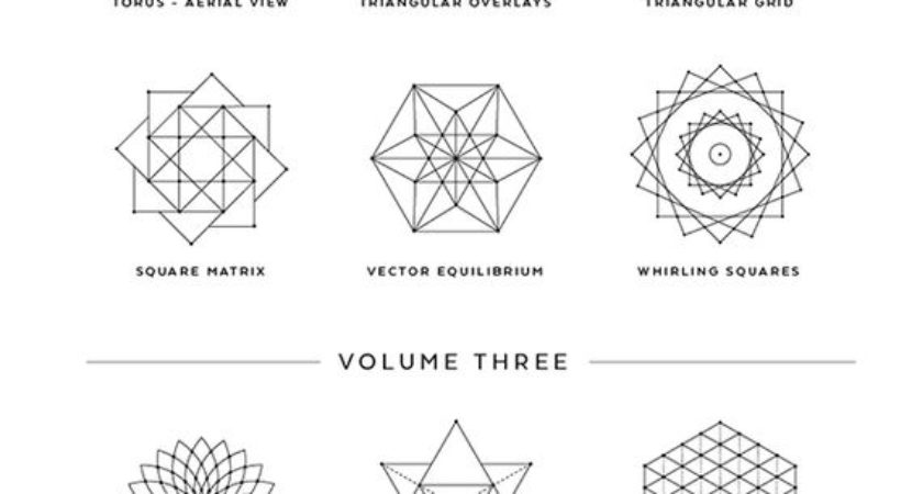 Sacred Geometry Vector at GetDrawings com | Free for personal use