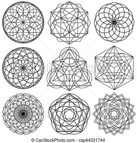 450x470 Free Sacred Geometry Icon 309301 Download Sacred Geometry Icon
