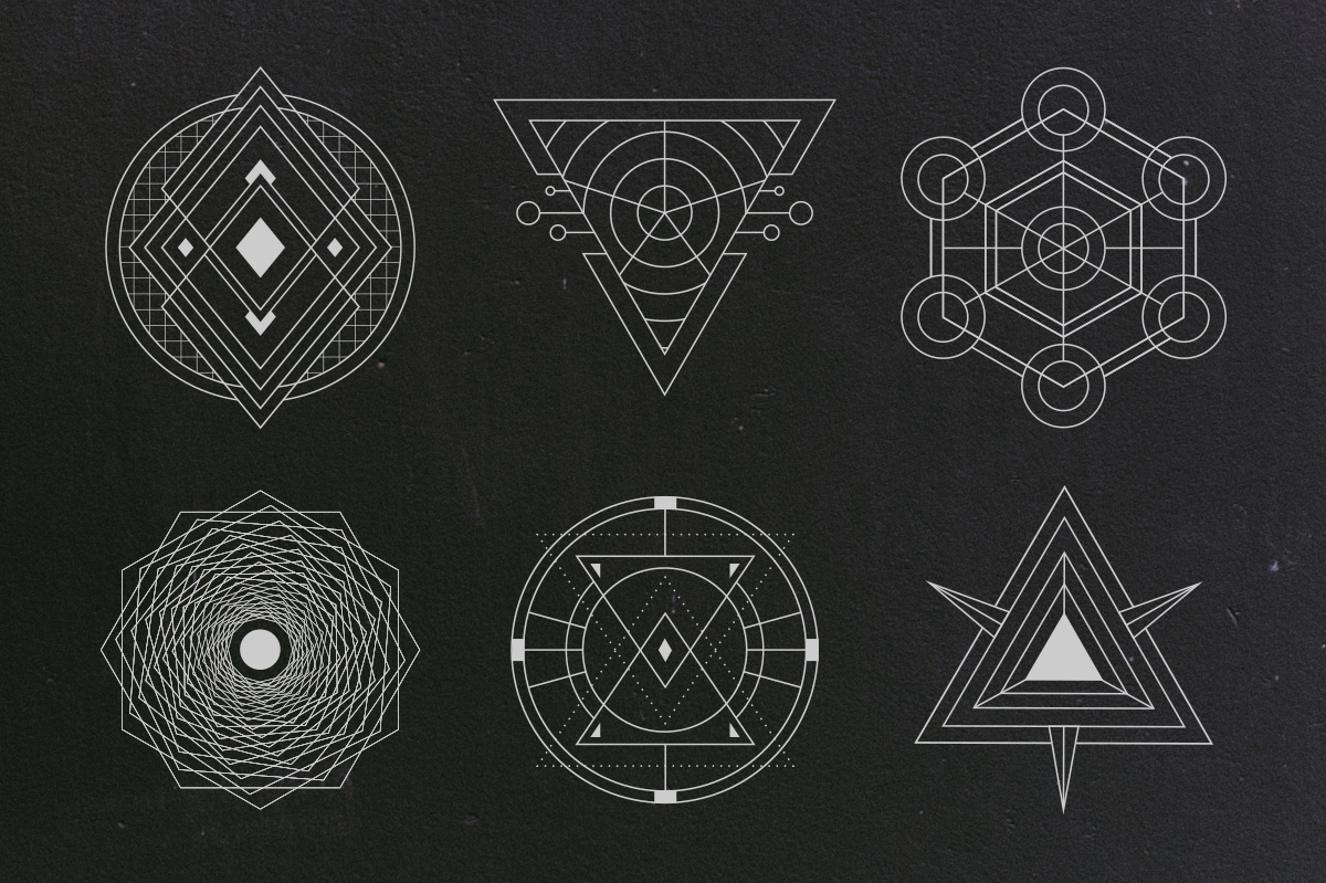 1200x799 Sacred Geometry Vector Keywords And Pictures