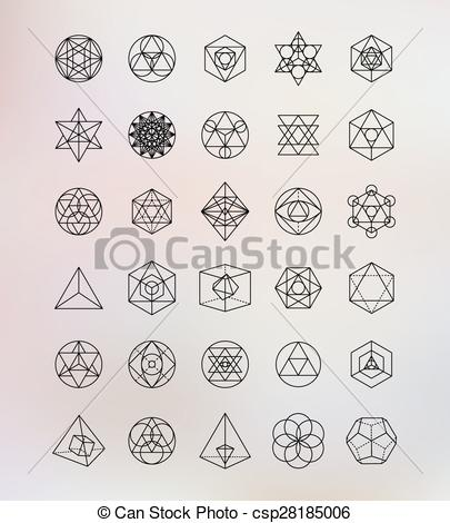 405x470 Free Sacred Geometry Icon 309295 Download Sacred Geometry Icon