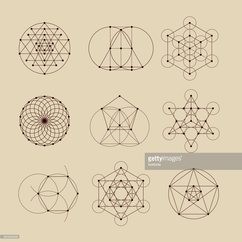 1024x1024 Free Sacred Geometry Icon 309298 Download Sacred Geometry Icon