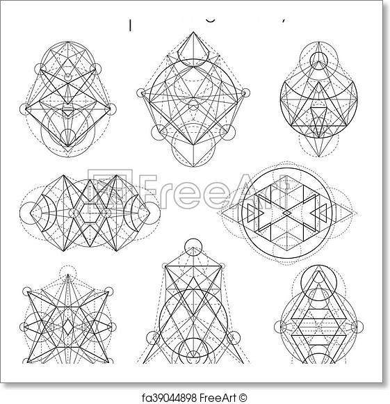 The best free Sacred vector images  Download from 238 free