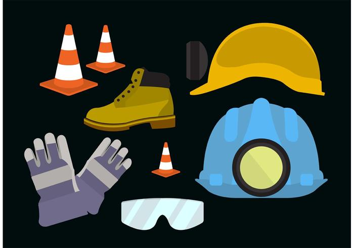 700x490 Safety Free Vector Art