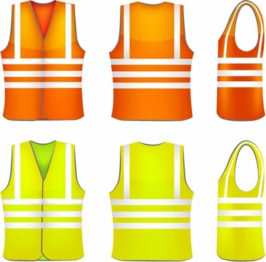 373x368 Safety Free Vector Download (206 Free Vector) For Commercial Use