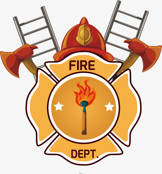 650x700 Fire Safety Design, Fire Vector, Safety Clipart, Ladder Png And
