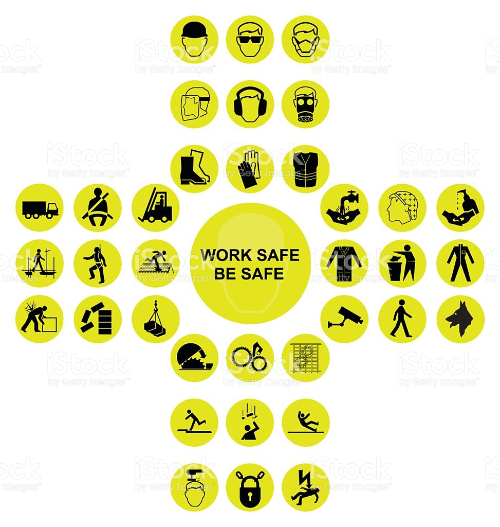 973x1024 Free Safety Icon Vector 155699 Download Safety Icon Vector