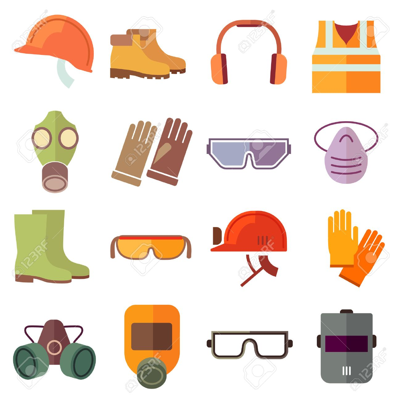 1300x1300 Free Safety Icon Vector 155715 Download Safety Icon Vector