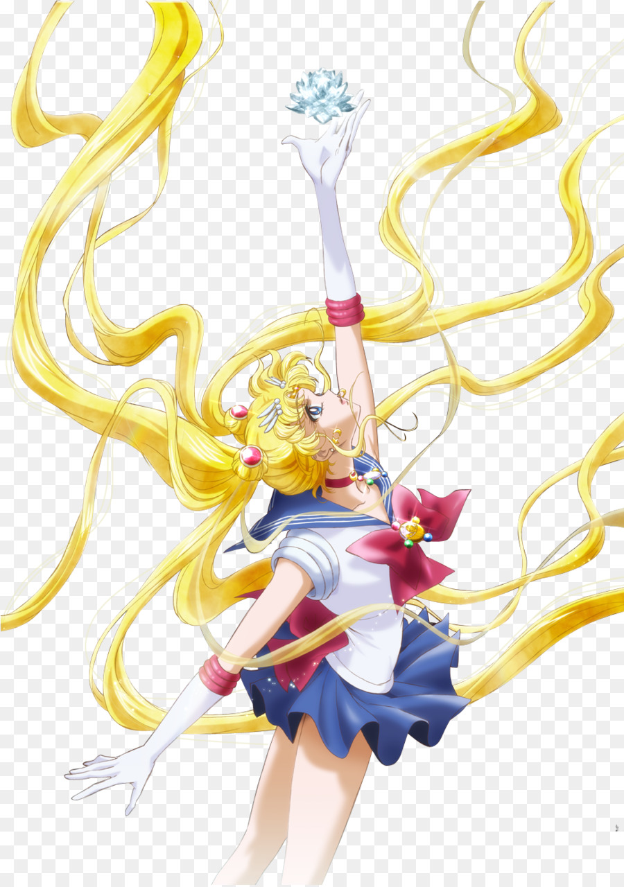 900x1280 Sailor Moon Chibiusa Tuxedo Mask Sailor Venus Sailor Senshi