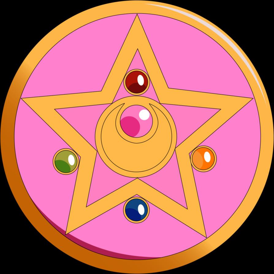 894x894 15 Crescent Vector Sailor Moon For Free Download On Mbtskoudsalg